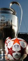 Champions-League 2012