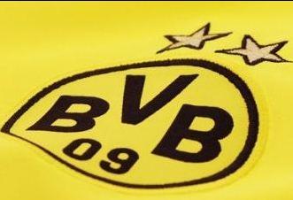Logo liegend